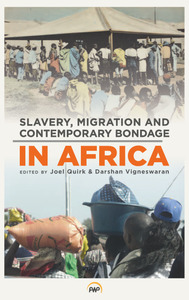 Slavery migration book cover