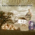 Under the North Star book cover