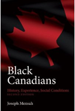 black_canadians