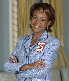 governor general michaelle jean