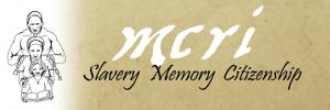 MCRI Banner (680)
