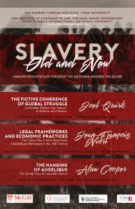 Slavery Old and New 2015 - All Dates - WEB