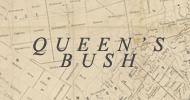 queens_bush