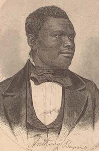 Burns -portrait1855 copy right unknown