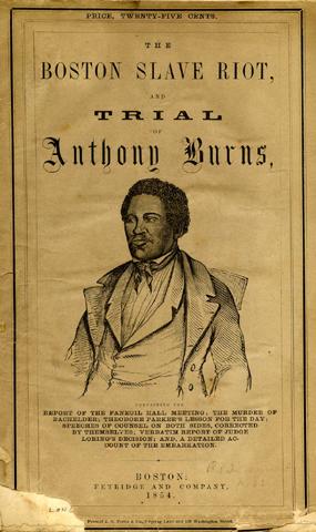 Burns_Trial_Pamphlet_1