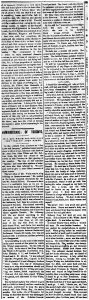 1.1 John Baker Interview December 15, 1869_Toronto Telegraph