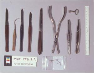 Doctors Kit 4