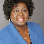 Honorable Jean Augustine_PHOTO