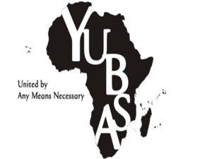 York United Black Students' Alliance Mentorship Program @ Harriet Tubman Institute Resource Centre | Toronto | Ontario | Canada