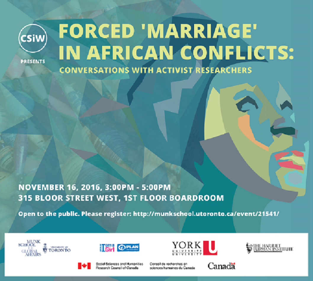 forced-marriage-in-african-conflicts2